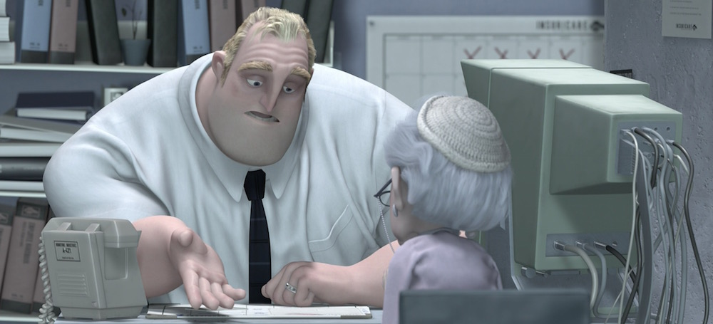mr-incredible-explains-insurance-options