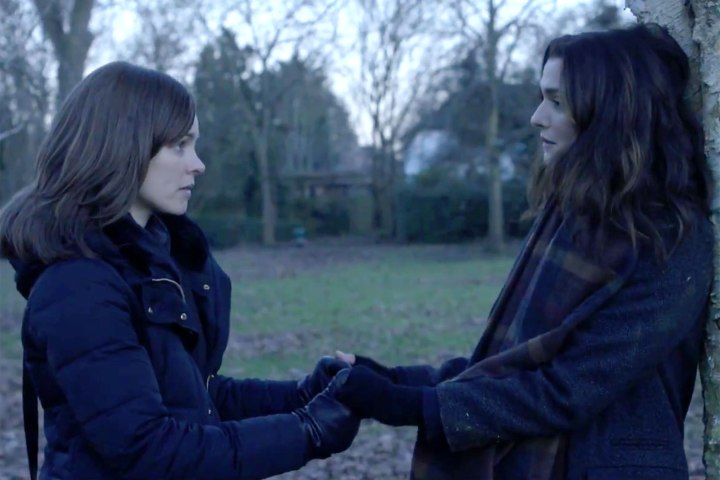Disobedience Review: Lelio's First English Language Film is All For Freedom