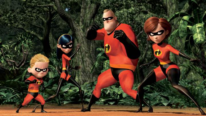 The Incredibles Still Remains as Fresh as It Did in 2004: A Review