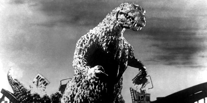 landscape_movies-godzilla-1954-still-01