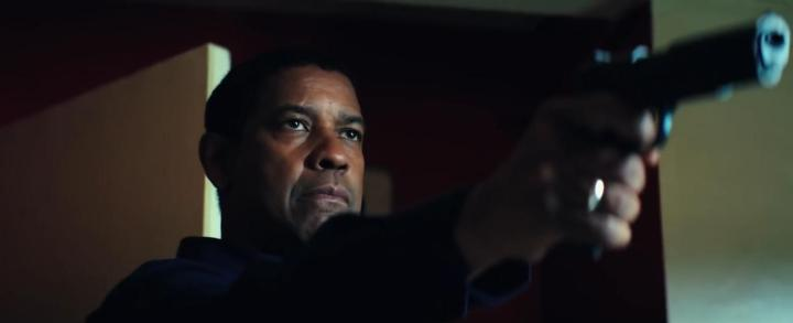 The Equalizer 2 Review: Patient, Vicious Fun