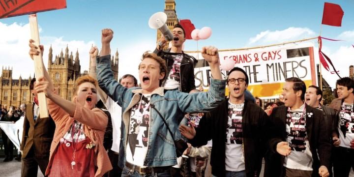 pride-bbc-films-2014-gilgun-considine-sak41350
