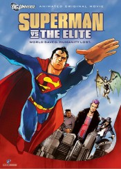 Image result for superman dtv