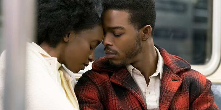Barry Jenkins Gives a New Life to James Baldwin's Legacy with If Beale Street Could Talk: TIFF Review