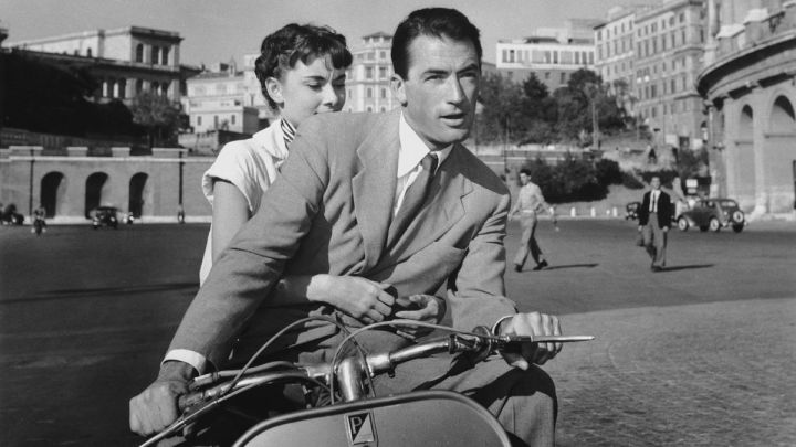 roman-holiday-1200-1200-675-675-crop-000000