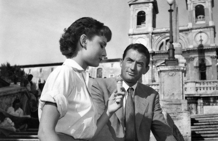 Roman Holiday Review: It Feels Like The Perfect Roman Holiday