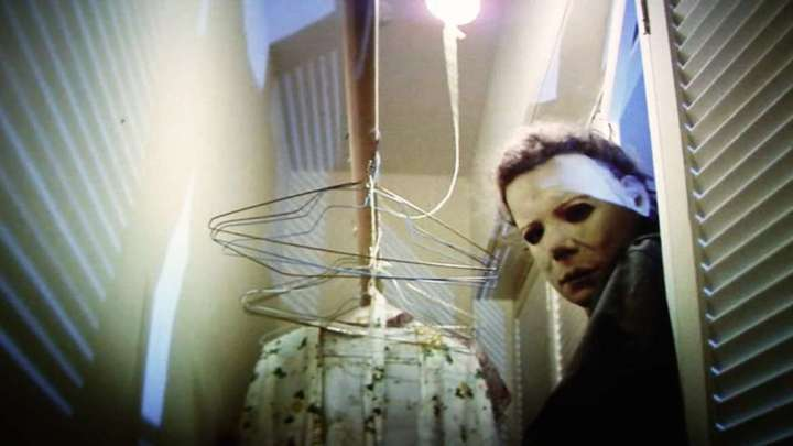 John Carpenter's Halloween Remains One of the Best Horror Films Ever Made:Review