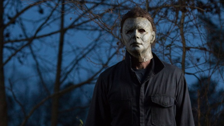 David Gordon Green's Halloween Sequel is the Push the Franchise Needs Now:Review