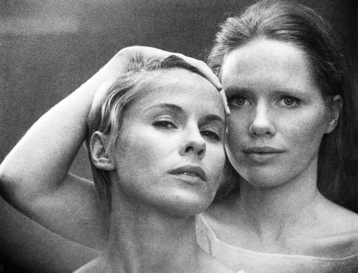 Ingmar Bergman's Persona is One of the Most Vital Pieces of Cinema Ever Created: Review