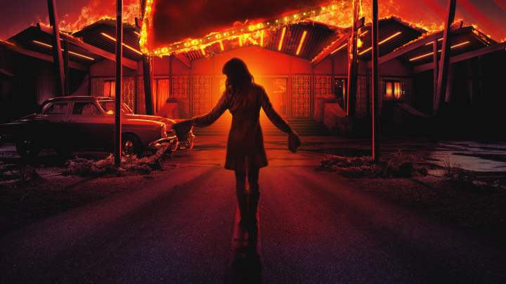Good Times are to be Had with Bad Times at the El Royale:Review