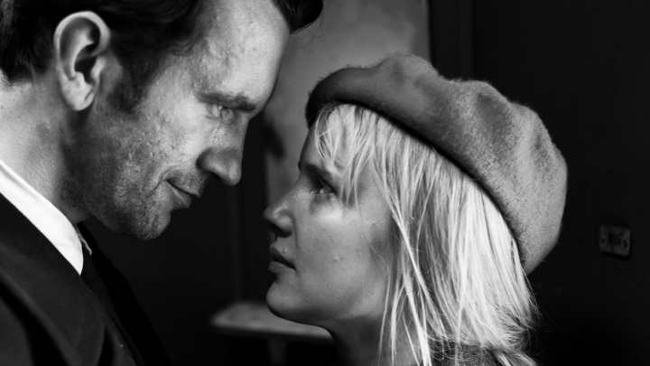 Cold War Review: A Broken Romance Whose Happiness Evokes Sadness