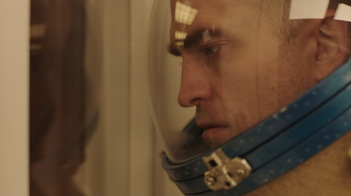 High Life, a Contemplative, Tragic Tale Made Haunting by Director Claire Denis's Thoughtfulness: TIFF Review