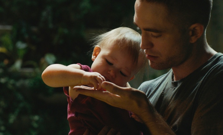 High-Life-Robert-Pattinson