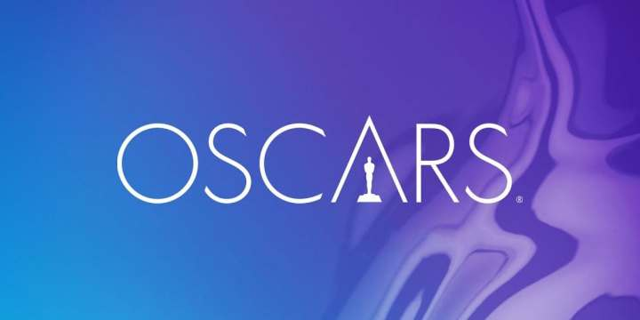 The 91st Academy Awards: Comments and Concerns