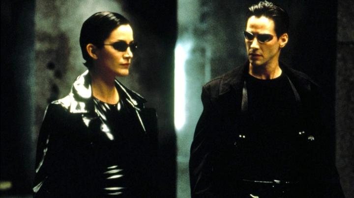 The Matrix Review: How the Wachowskis' 1999 Science Fiction Film Continues to Inspire Generations to Come