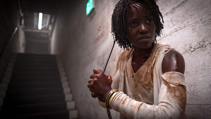Us Review: Jordan Peele's Sophomore Boasts a Confident Eye Behind the Genre
