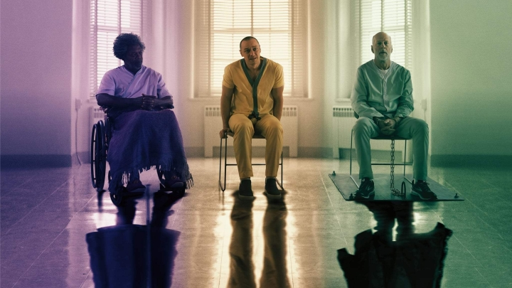 'Glass' Review: M. Night Shyamalan's Belated Sequel Fulfills its Shattered Potential