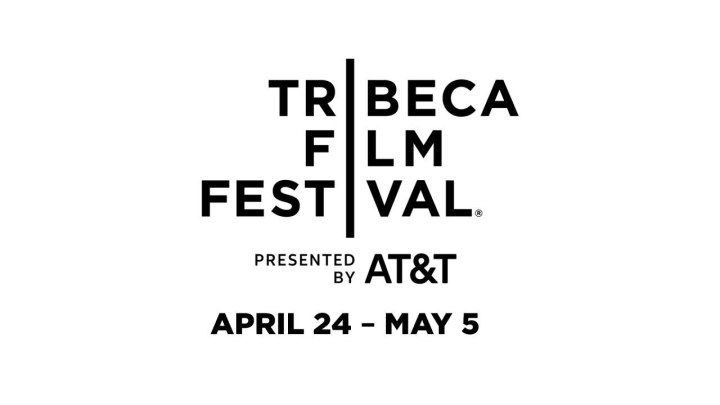 The 2019 Tribeca Film Festival Diaries