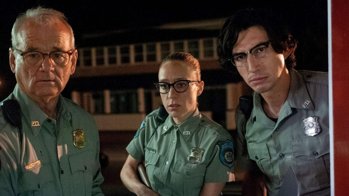 'The Dead Don't Die' Review: Jarmusch's Zombie Comedy is Dead on Arrival