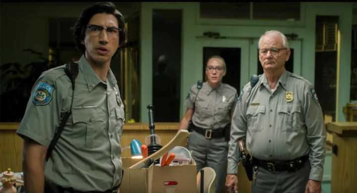 film_deaddontdie