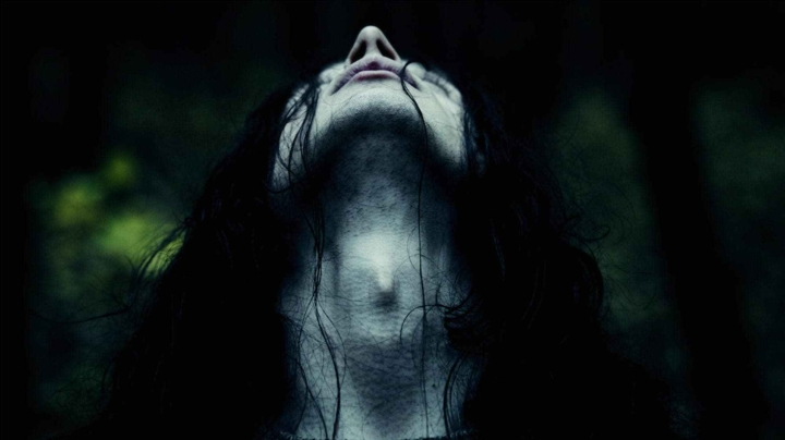 'Lords of Chaos' Review: A Black Metal Film for Posers