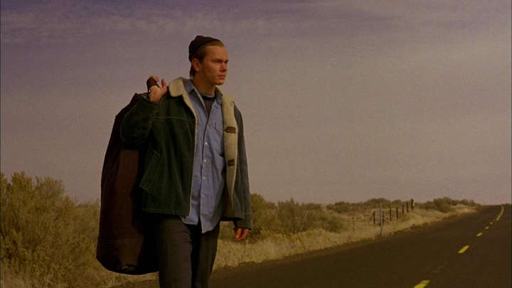 'My Own Private Idaho' Review: A Gay Shakespearean Tragedy for the Lost AmericanYouth