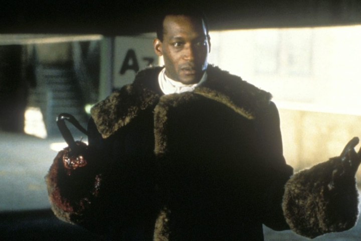 'Candyman' Review: When Generations of Horrific Prejudice Become Eternalized
