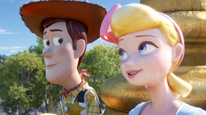 toy-story-4-trailer