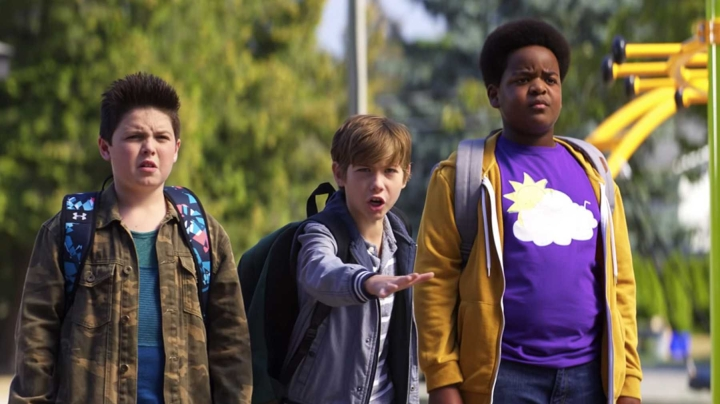 'Good Boys' Review: Raunchy Tween Comedy Carries More Than Enough Heart to Be a Good Time