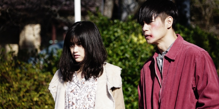 'First Love' TIFF Review: Takashi Miike's Touch Still Remains Intact Over 100 Films in HisCareer