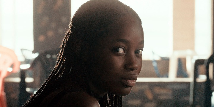 'Atlantics' TIFF Review: Mati Diop's Feature Directorial Debut is Hauntingly Gorgeous