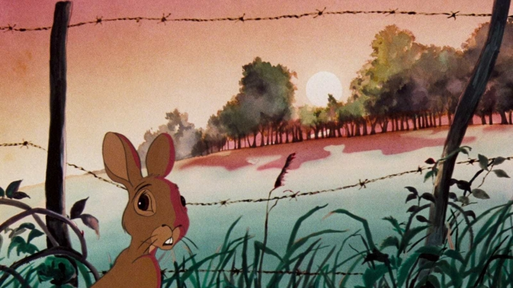 'Watership Down' Review: A Haunting, Beautiful Tale of Survival Upon Certain Doom