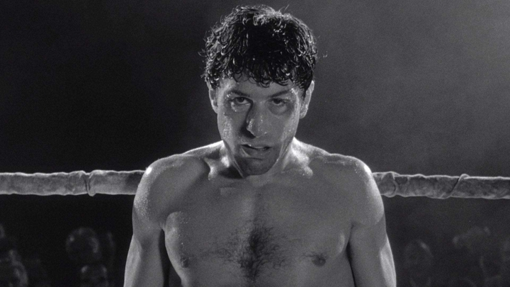 'Raging Bull' Review: Martin Scorsese at His Most Difficult, Taxing, and Personal