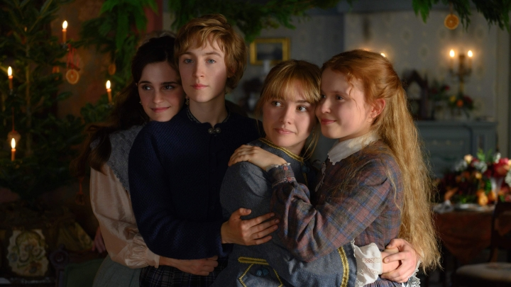 'Little Women' Review: Greta Gerwig's Adaptation of a Classic Tale Reaffirms Its Impact